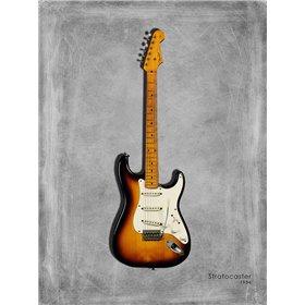 Fender Stratocaster 54