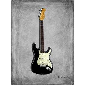 Fender Stratocaster 59
