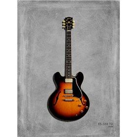 Gibson ES335 59