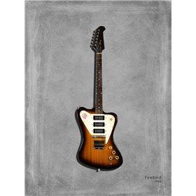 Gibson Firebird 65