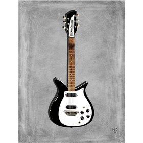 Rickenbacker 950 1965