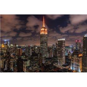 Orange 9-11