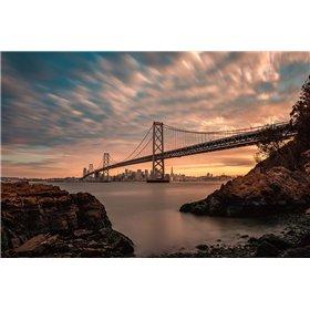 San Franciscoa€™s Stretch