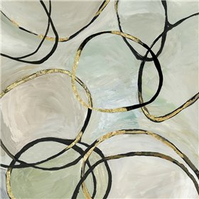 Infinity Rings II