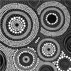 Circular Sound