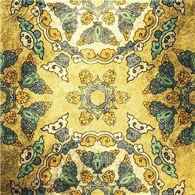 Tiled 2