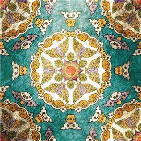 Tiled 3