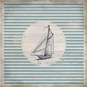 Lets Sail  2