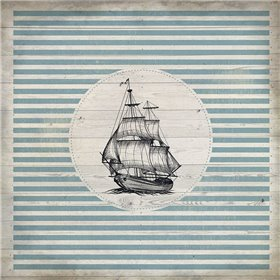 Lets Sail 1