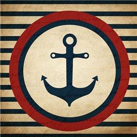 Nautical Day 1