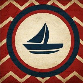 Nautical Day 2