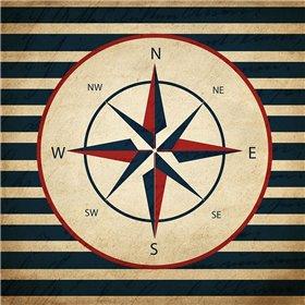 Nautical Day 3