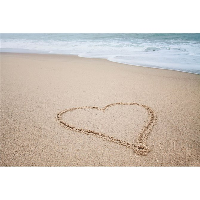 Beach Love I