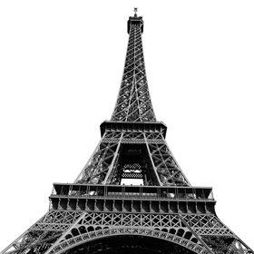 Paris Views II