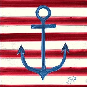 Sailors Life I