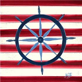 Sailors Life III