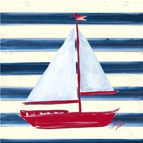 Sailors Life IV