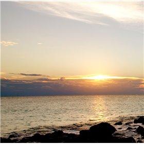 Bimini Seascape I