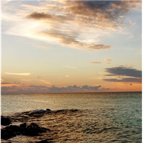 Bimini Seascape II