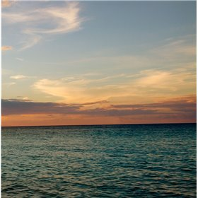Bimini Seascape III