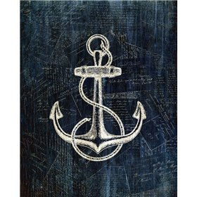 Inverted Anchors Away 1