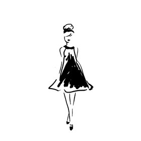 Glitter Fashion 1 v2