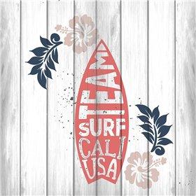 California Surf 3