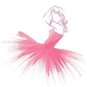 Pink Attitude One