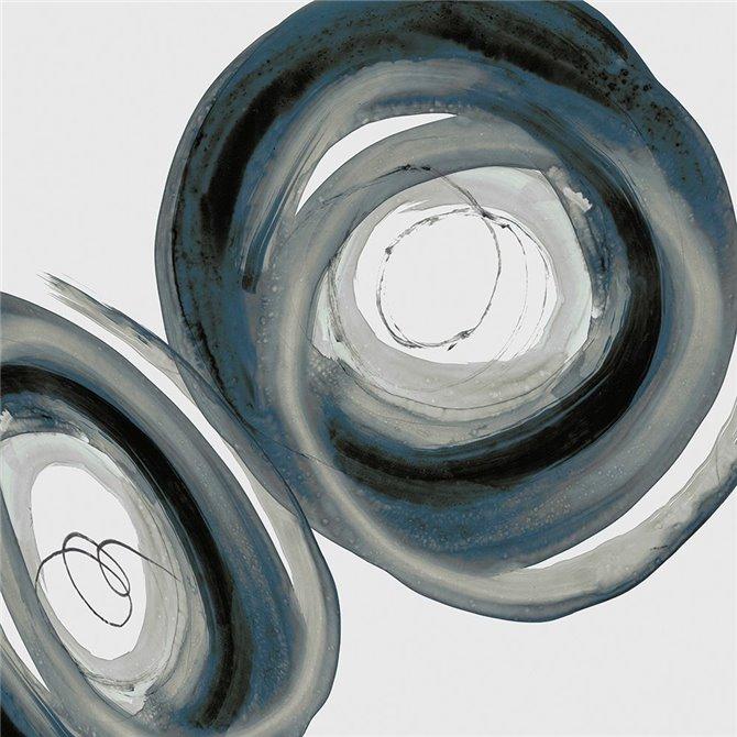 In the Sphere II