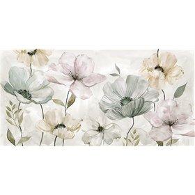 Garden Grays