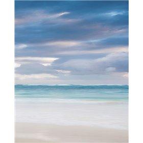 Bavaro Beach at