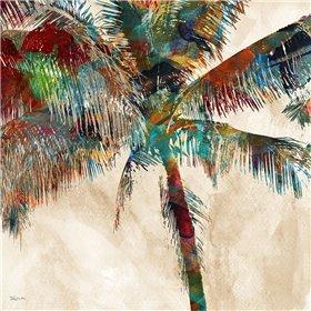 Tropical Punch III