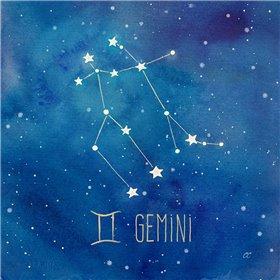 Star Sign Gemini