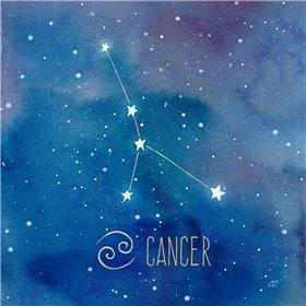 Star Sign Cancer