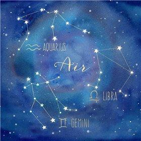 Star Sign Air