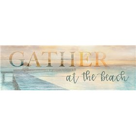 Gather at