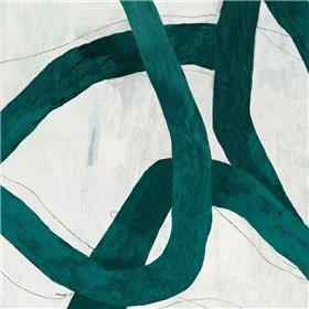 Green Bow I