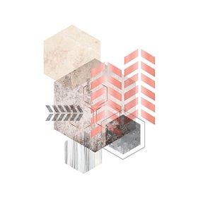 Hexagonal Geo