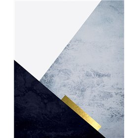Mountain Grey 3