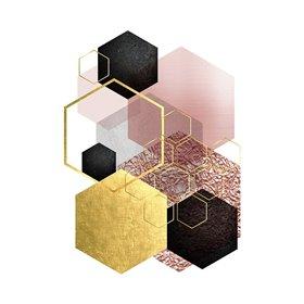 BlushPink Gold 2