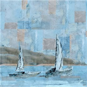 Sailboat No. 2