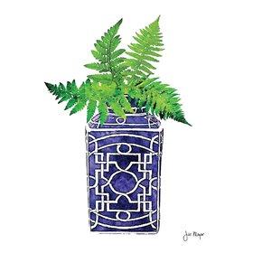 In Your Vase II
