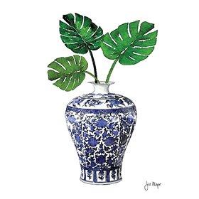 In Your Vase III
