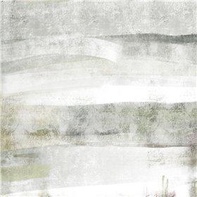 Highland Fog IV