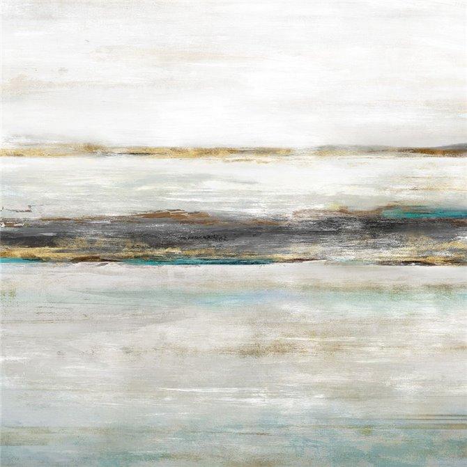 Waters Edge I