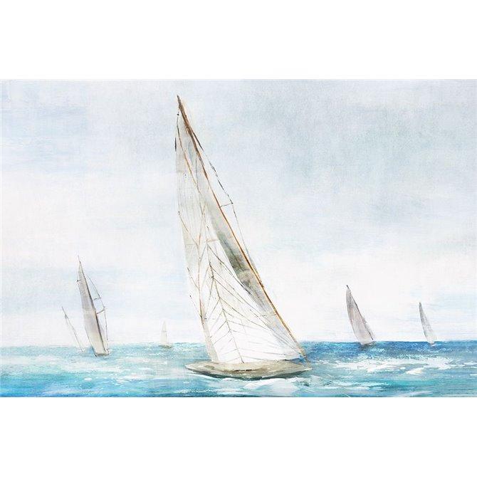 Set Sail I