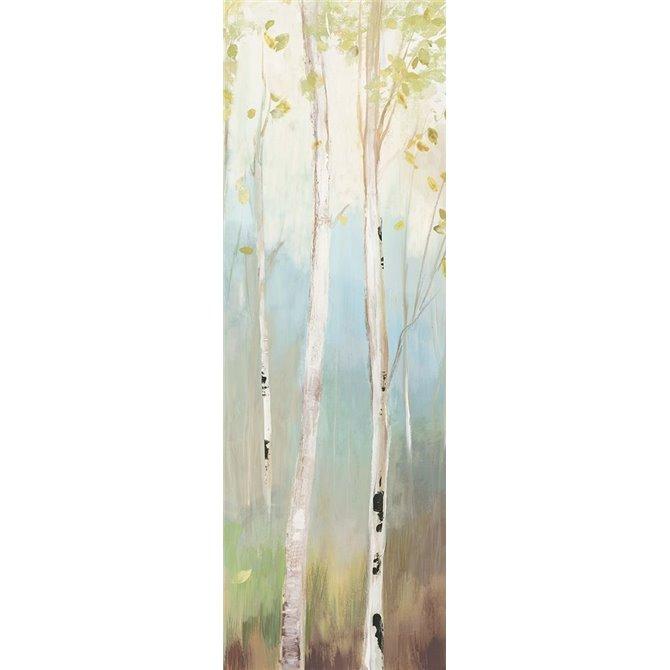 Golden Birch II
