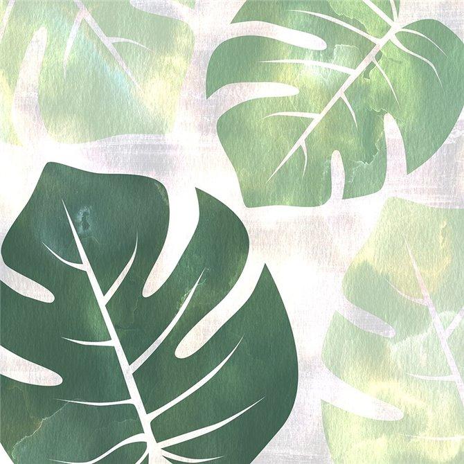 Sage Palms 1