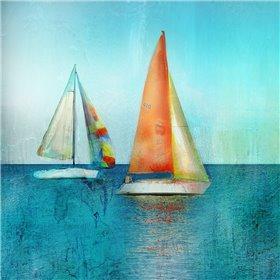 Color Tint Sail