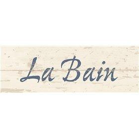 La Bain